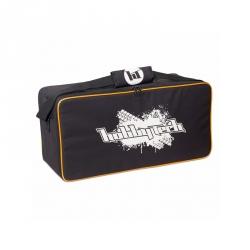 HOBBYTECH prepravná taška pre 1:10 RC modely