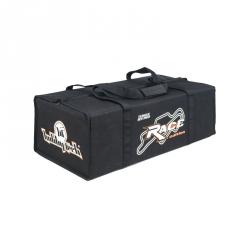 HOBBYTECH prepravná taška pre 1:8 RC buggy