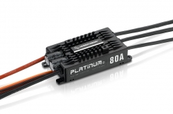 Platinum Pro 80A V4