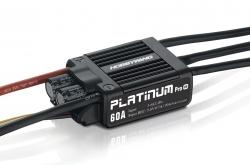Platinum Pro 60A V4