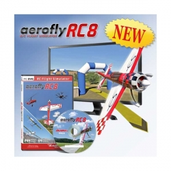 AeroflyRC8 (Windows)
