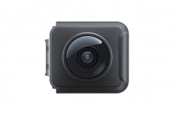 Insta360 ONE R: 360° modul s duálním objektivem