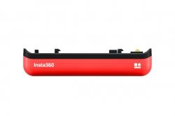 Insta360 ONE R: Akumulátor