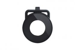 Insta360 ONE R: Chránič objektivu