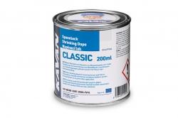 Napínací lak KAVAN Classic (200 ml)