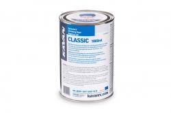 Napínací lak KAVAN Classic (1000 ml)