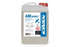 Kavan Air Sport 20/80 (3 litry)