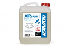 Kavan Air Sport 20/80 (5 litrů)