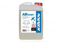 Kavan Air Sport 15/85 (3 litry)