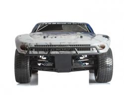 1:10 LRP S10 Twister 2WD SC Brushless RTR s 2,4GHz RC súpravou