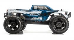 1:10 LRP S10 Twister 2 MT 2WD RTR s 2,4GHz RC súpravou