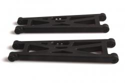 Přední spodní ramena - S10 Twister TX/MT