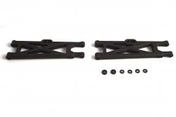 Zadní spodní ramena - S10 Twister TX/MT