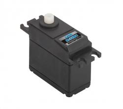 LRP - Servo R-7104WP, Waterproof