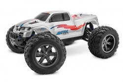1:12 MT-1 Elektro Offroad Monster Truck - 2.4GHz RTR