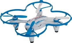 RC dron H4 Gravit Micro Vision s HD kamerou