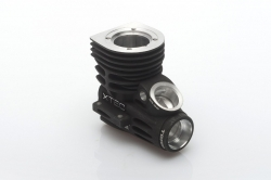 Blok motoru - ZR.32 Spec.4