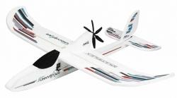 Multiplex BK FunnyStar (Kit)