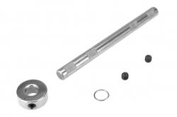 Náhradní hřídel motoru HC3516