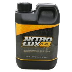 NITROLUX Off-Road 25% palivo (2 litre)