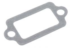 Produkt anzeigen - Těsnění výfuku GT-22