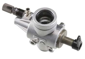 Náhled produktu - Karburátor typ 80N