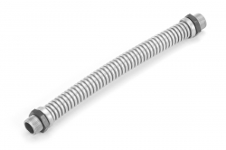 Flex kolienko 145mm, dlhé (typ 1111A)