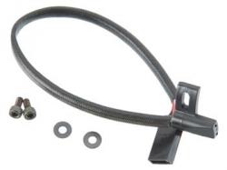 Sensor pro zapalování, GT-22,33-60