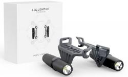 SPARK: LED osvětlení