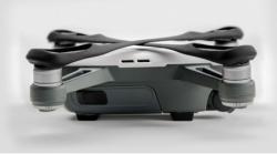 SPARK: Držák vrtulových listů
