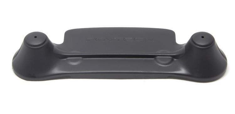 Náhled produktu - SPARK / MAVIC PRO: Ochranný kryt vysílače