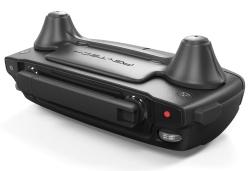 SPARK / MAVIC PRO: Ochranný kryt vysílače