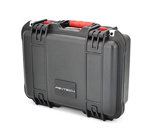 View Product - MAVIC PRO: Přepravní kufr