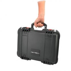 MAVIC PRO: Přepravní kufr