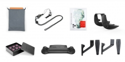 MAVIC AIR: Accessories Combo (Pro)