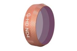 MAVIC AIR: G-HD-ND4 (Advanced) Filter