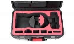 Přepravní kufr pro Mavic 2 & Goggles