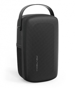Mavic 2: Prepravný kufor mini