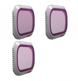 Mavic 2 PRO: GND Filter Set (Professional)