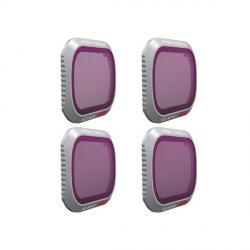 Mavic 2 PRO: ND Filter Set (Professional)