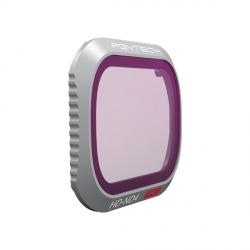 Mavic 2 PRO: HD-ND4 (Advanced)