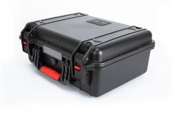 Mavic 2: Prepravný kufor (Smart Controller)