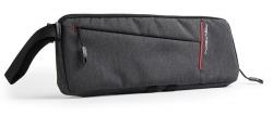 Osmo - Mobile Gimbal Bag pro Mavic