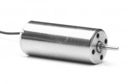 Tello: Motor CCW krátký kabel černobílý