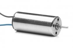 Tello: Motor CW dlouhý kabel modročerný