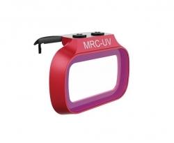 Mavic Mini: UV filtr