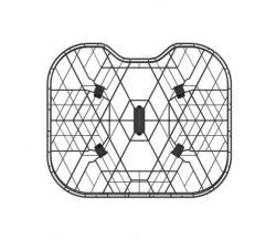 Mavic Mini: Ochranná klec