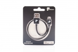Dronelink Cable Lightning