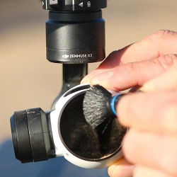 DronePen Lens Cleaner