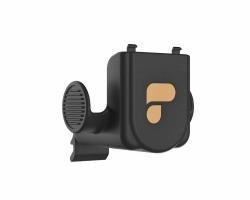 Mavic 2 PRO: Kryt závěsu kamery
